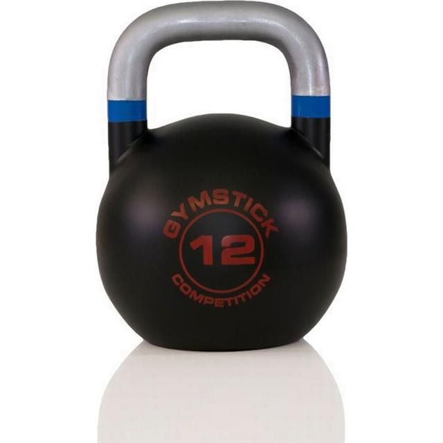 Gymstick Competition Kettlebell 12kg