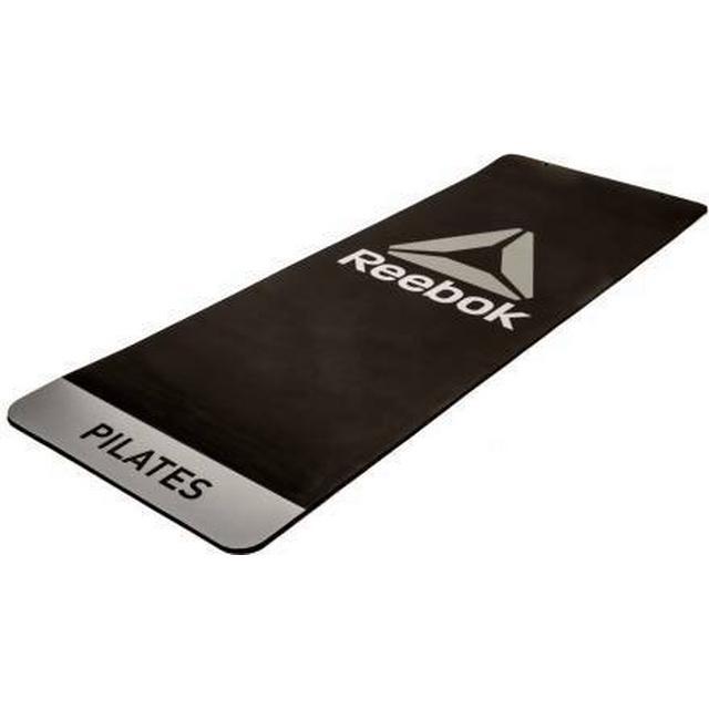 Reebok Delta Pilates Mat 61x183cm