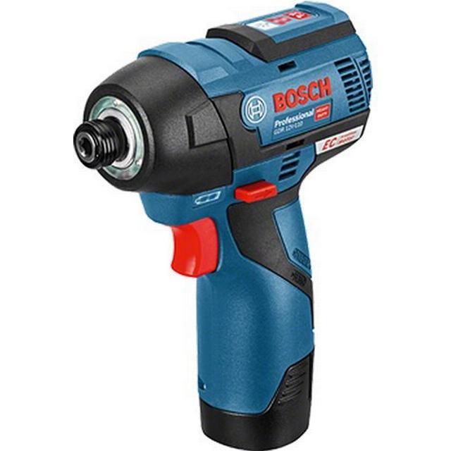 Bosch GDR 12V-110 Professional Solo