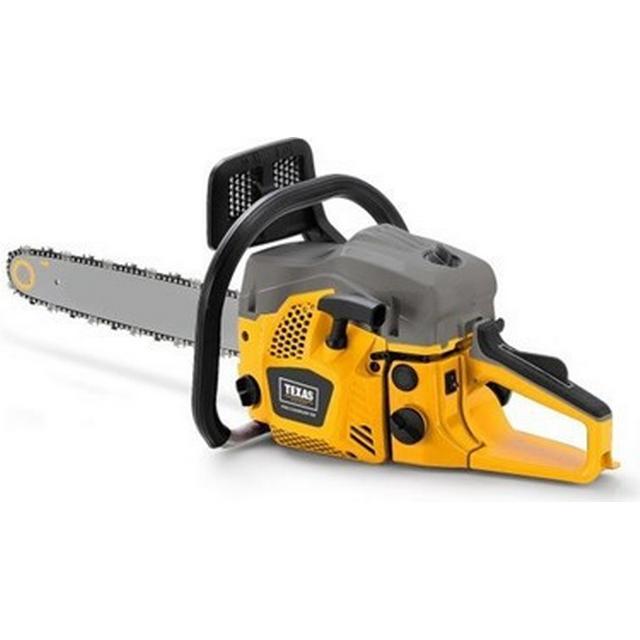 Texas Pro Chainsaw 300