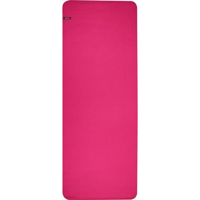 Avento Yoga Mat 61x173x0.4cm
