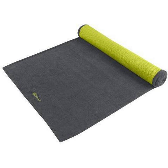 Gaiam Grippy Yoga Mat 173x61cm