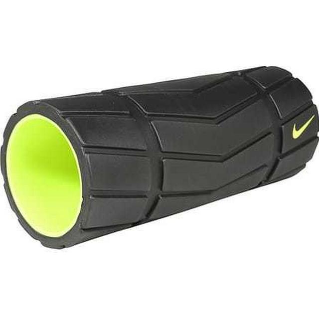 Nike Recovery Foam Roller 33cm