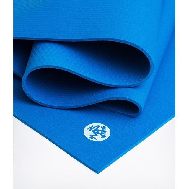 Manduka ProLite Yoga Mat 4.7mm 61x180cm