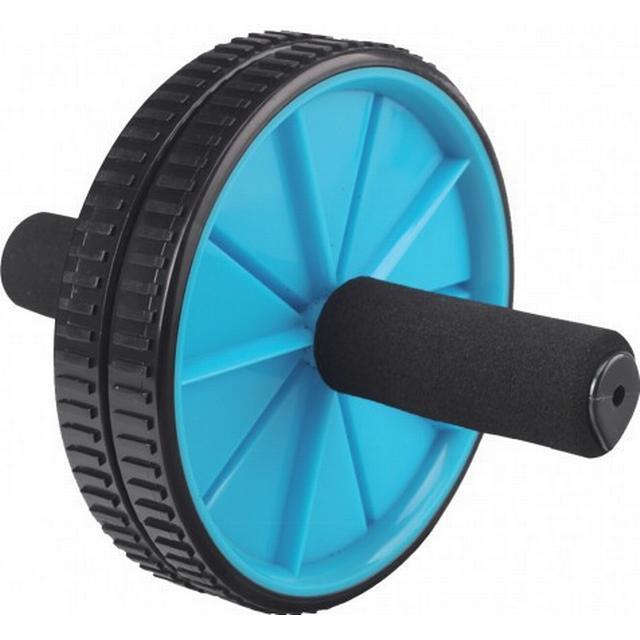 Aserve Ab Wheel