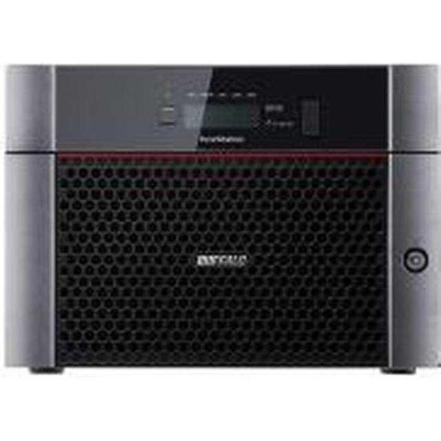 Buffalo TeraStation 5810DN 16TB