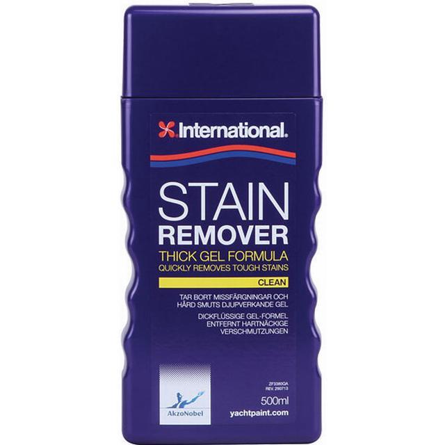 International Stain Remover 500ml