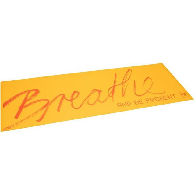 Abilica Breathe Yoga Mat 3mm 175x61cm