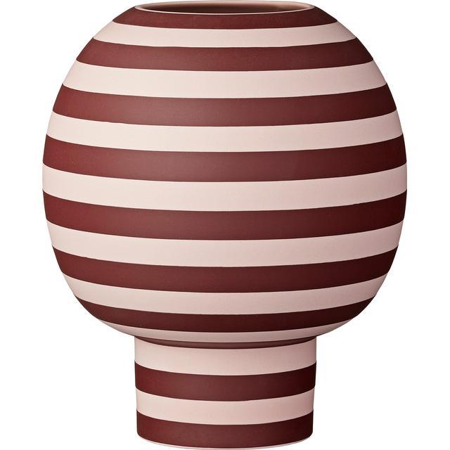 AYTM Varia 21cm Vaser