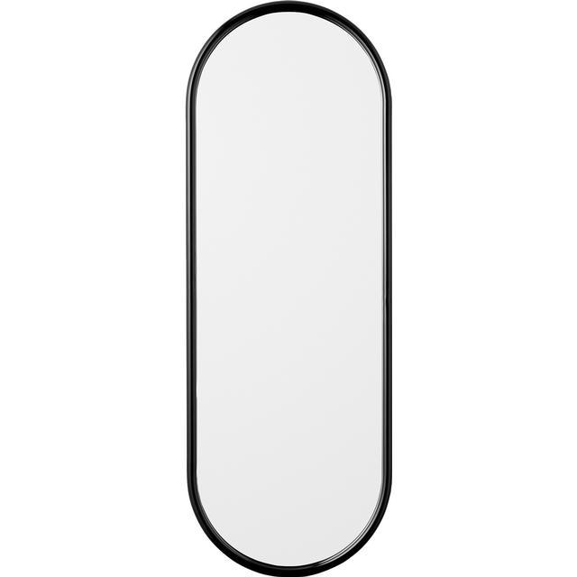 AYTM Angui 108cm Vægspejle