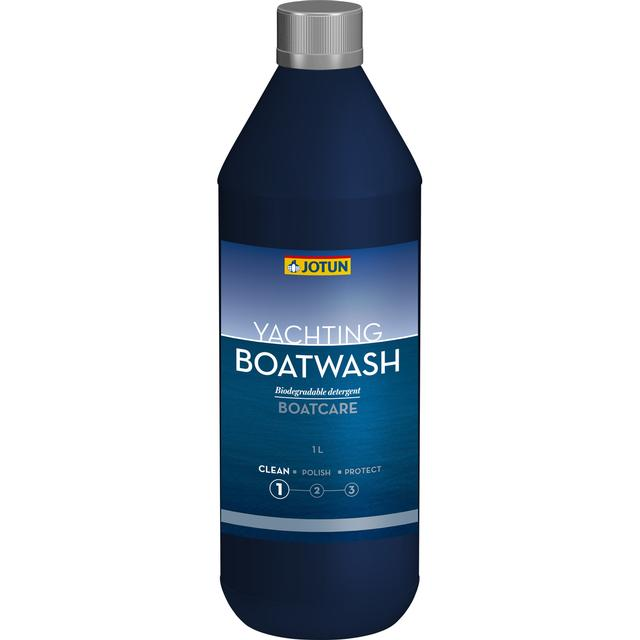 Jotun Boatwash 1L