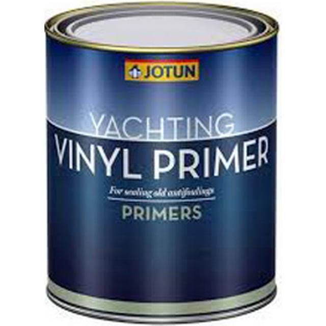 Jotun Vinyl Primer 2.5L