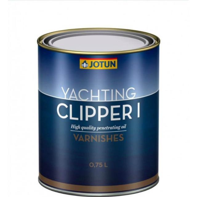 Jotun Clipper I 750ml