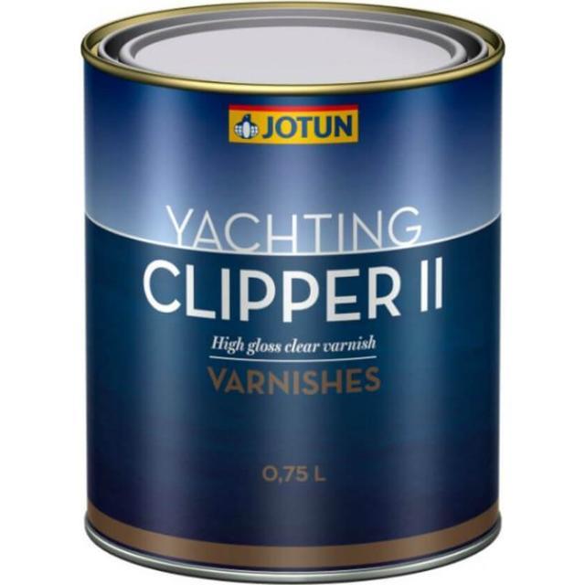 Jotun Clipper II 750ml