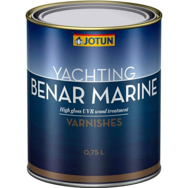 Jotun Benar Marine 750ml