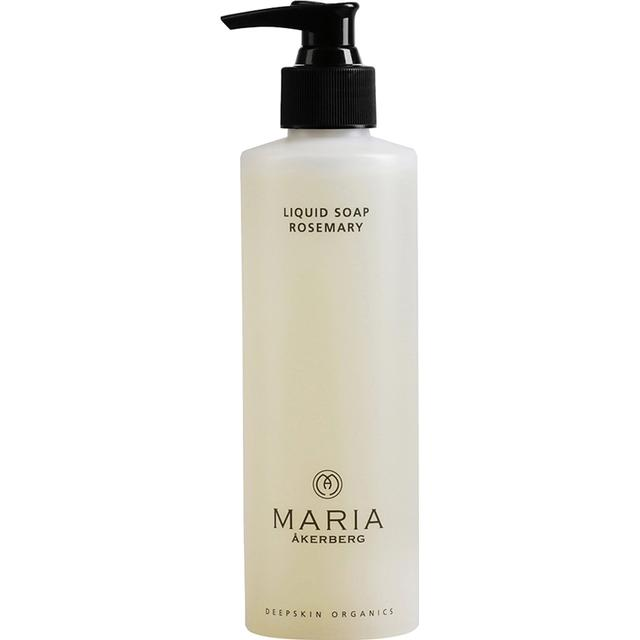 Maria Åkerberg Liquid Soap Rosemary 250ml