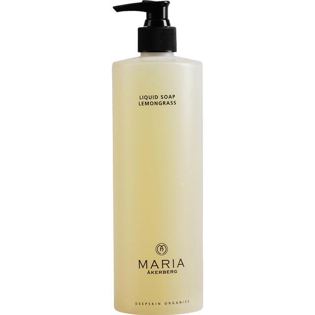 Maria Åkerberg Liquid Soap Lemongrass 500ml