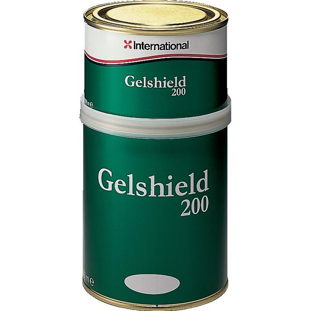 International Gelshield 200 750ml