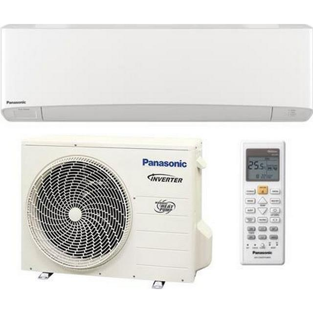 Panasonic Etherea NZ35TKE