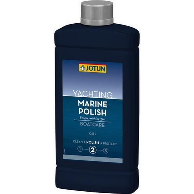 Jotun Marine Polish 0.5L