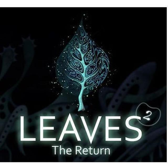 Leaves - The Return