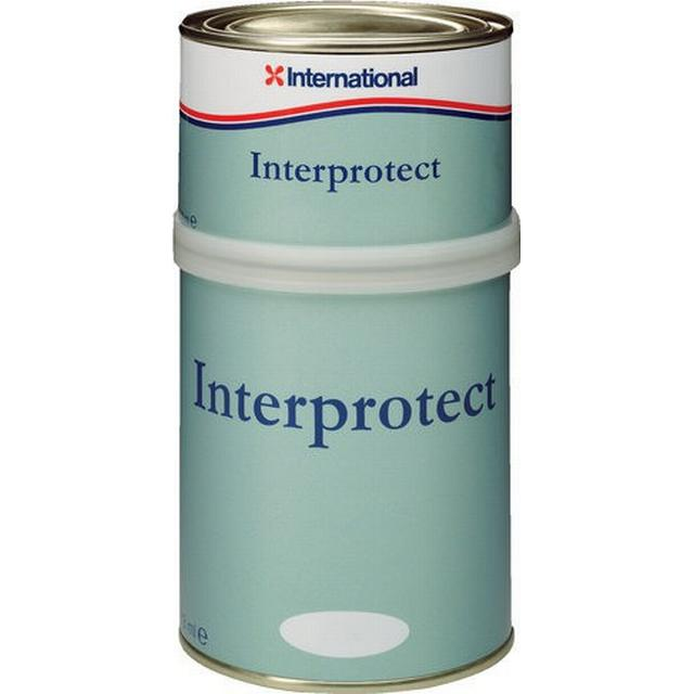 International Interprotect 750ml