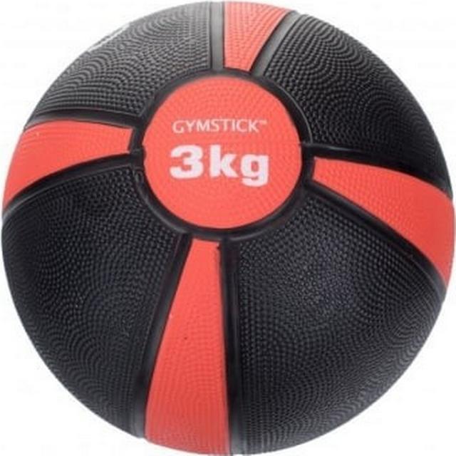 Gymstick Medicine Ball 3kg