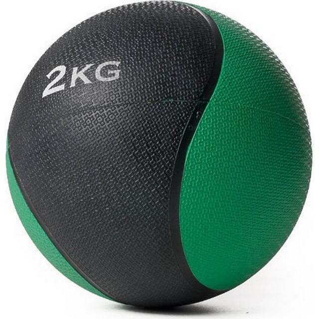 Trendy Green Esfera Ball 2kg