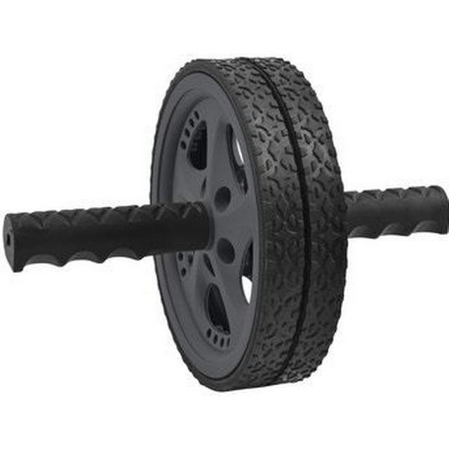 InShape Abdominal Training Wheel