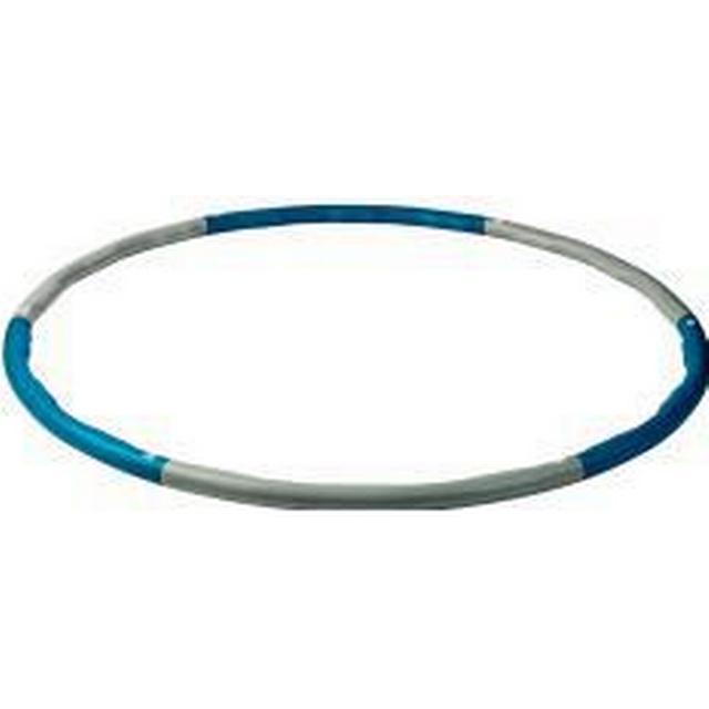Energetics Hoop Ring 1.2kg