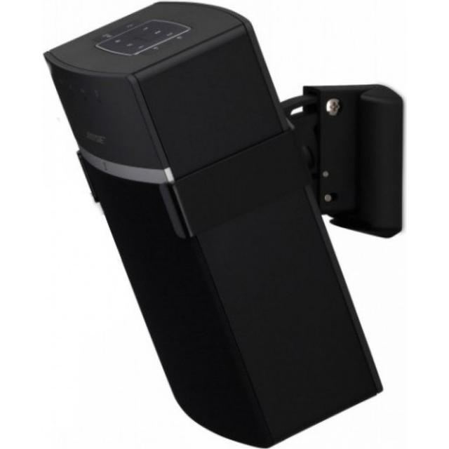 SoundXtra Bose ST10-WM