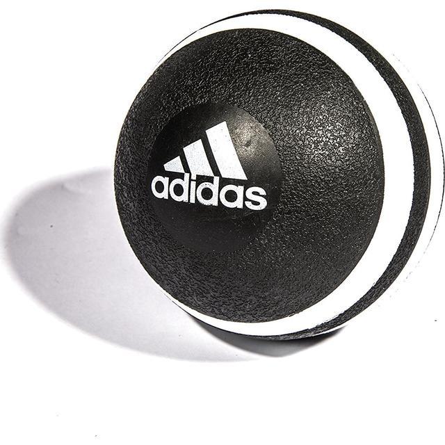 Adidas Massage Ball 8.3cm