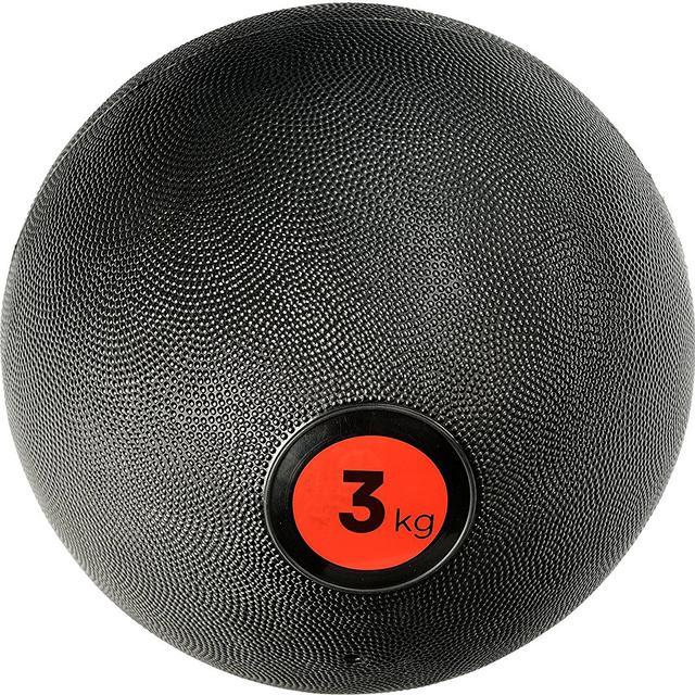 Reebok Slam Ball 3kg