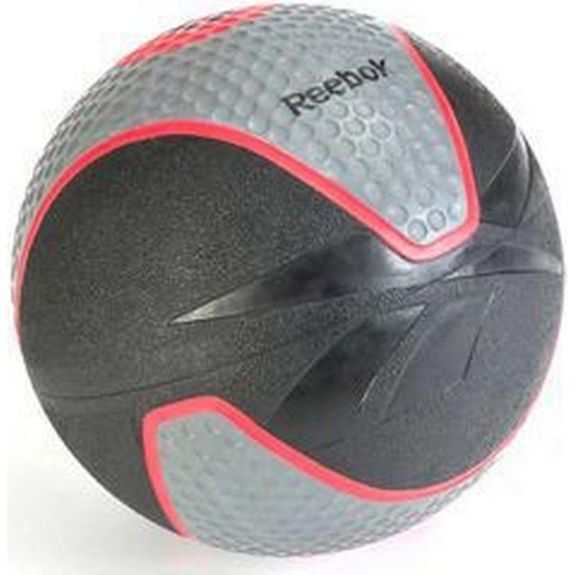 Reebok Studio Medicine Ball 4kg