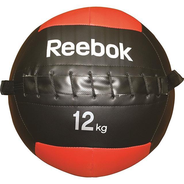 Reebok Soft Medicine Ball 12kg