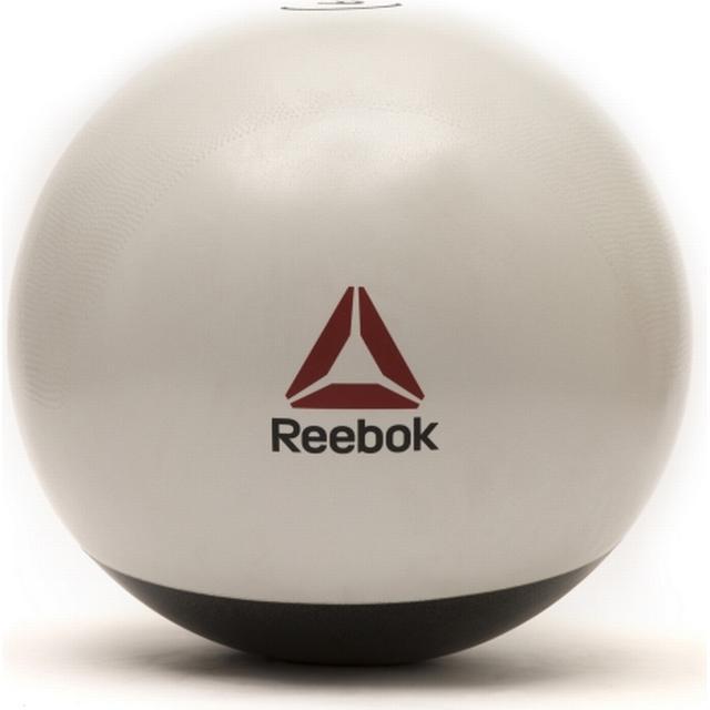Reebok Studio Gymball 75cm