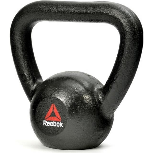 Reebok Delta Functional Kettlebell 8kg