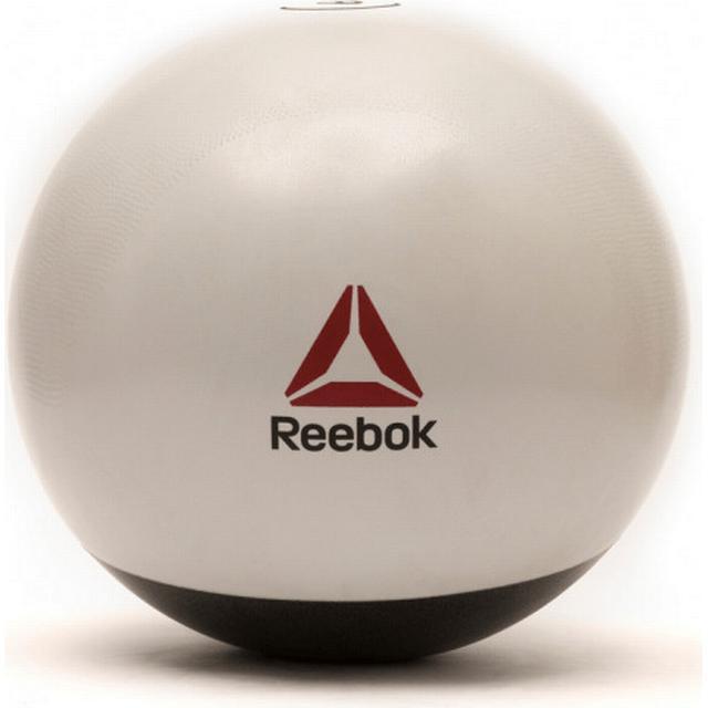 Reebok Studio Gymball 55cm