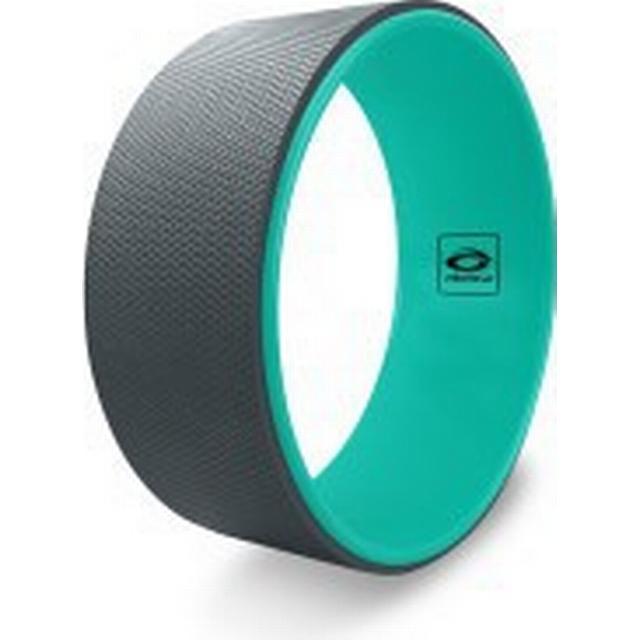Abilica Yoga Wheel 30cm
