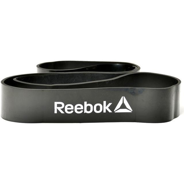 Reebok Power Band Level 3