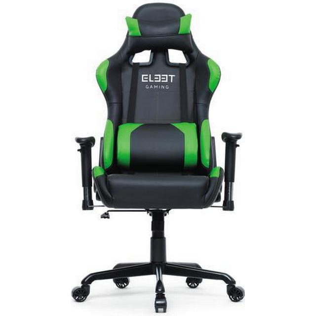 L33t Elite V2 Gaming Chair Se Pris 3 Butikker Hos