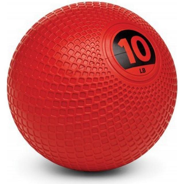 SKLZ Performance Medicine Ball 4.5kg