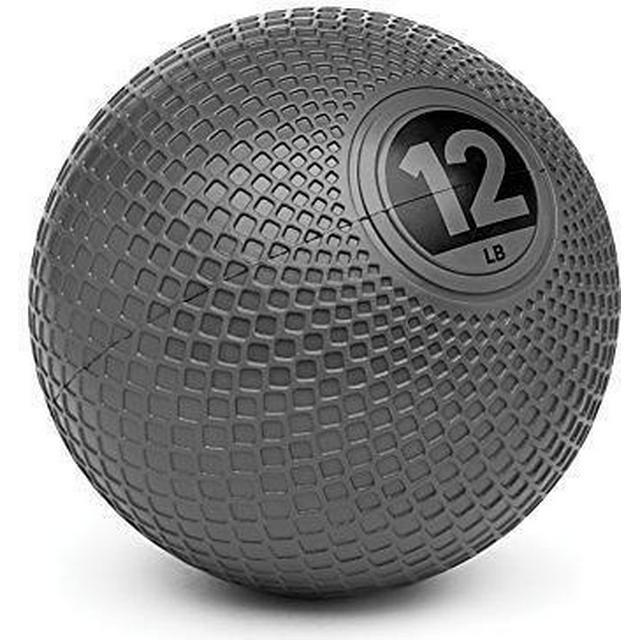 SKLZ Performance Medicine Ball 5.4kg