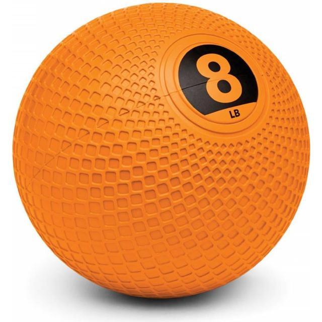 SKLZ Performance Medicine Ball 3.6kg