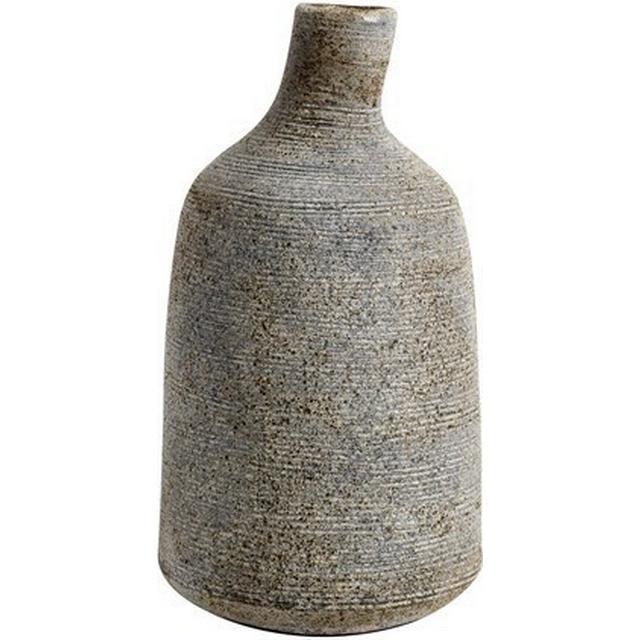 Muubs Stain 26cm Vaser
