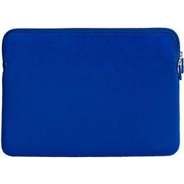 "Trunk Neoprene PC Sleeve 15.6"" - Blue"