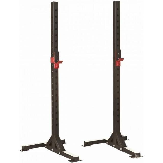 Nordic Fighter Heavy Duty Squat Stand Type 2