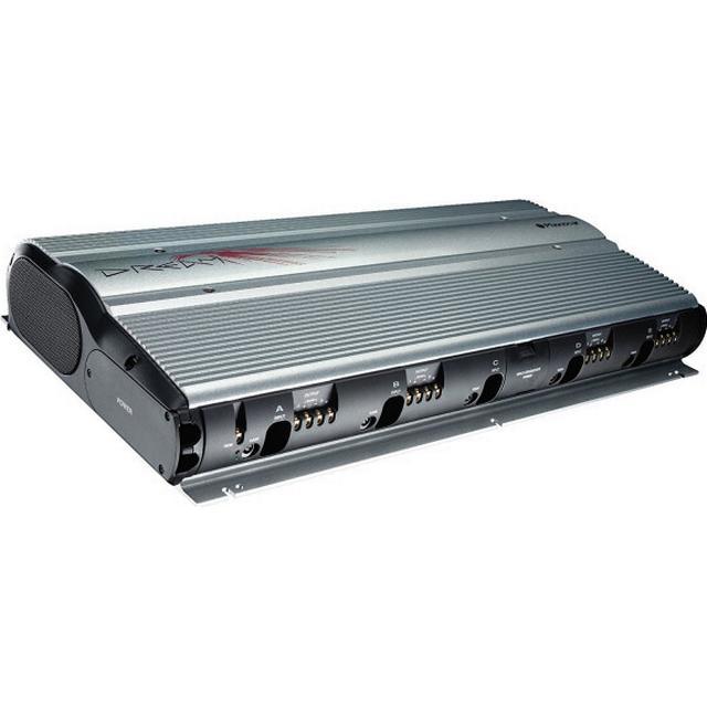 Phonocar PH2000