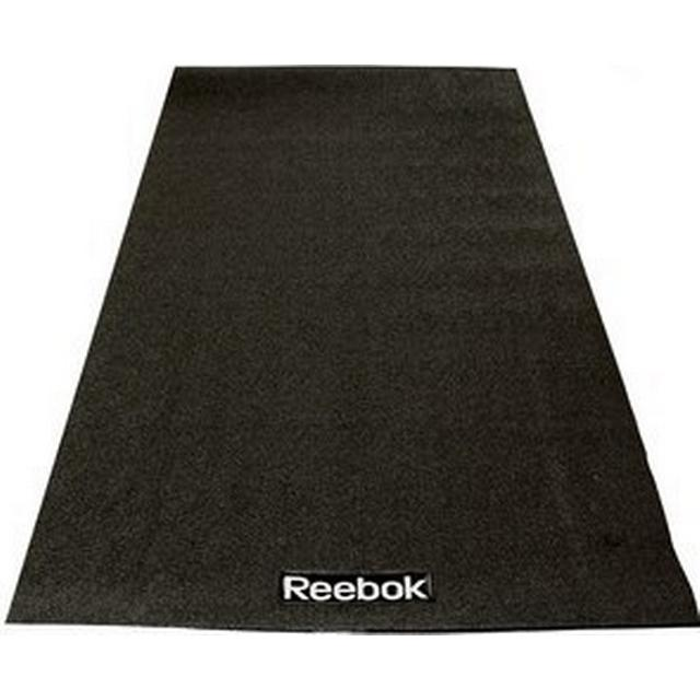 Reebok Element Line Floor Mat 200x100cm