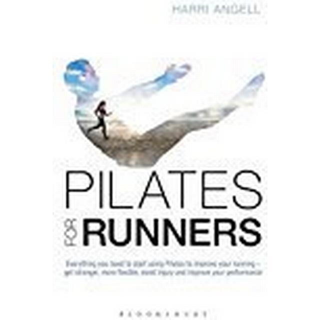 Pilates for Runners: Everything you need to start using